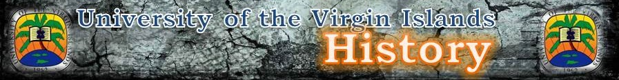 UVI History